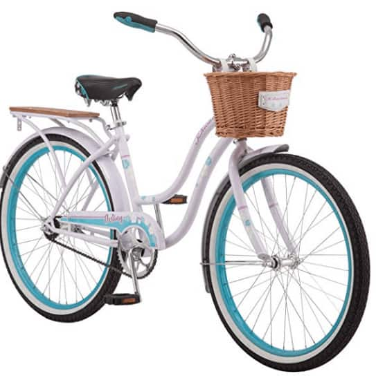 Schwinn-Destiny-Womens-Cruiser-Bike