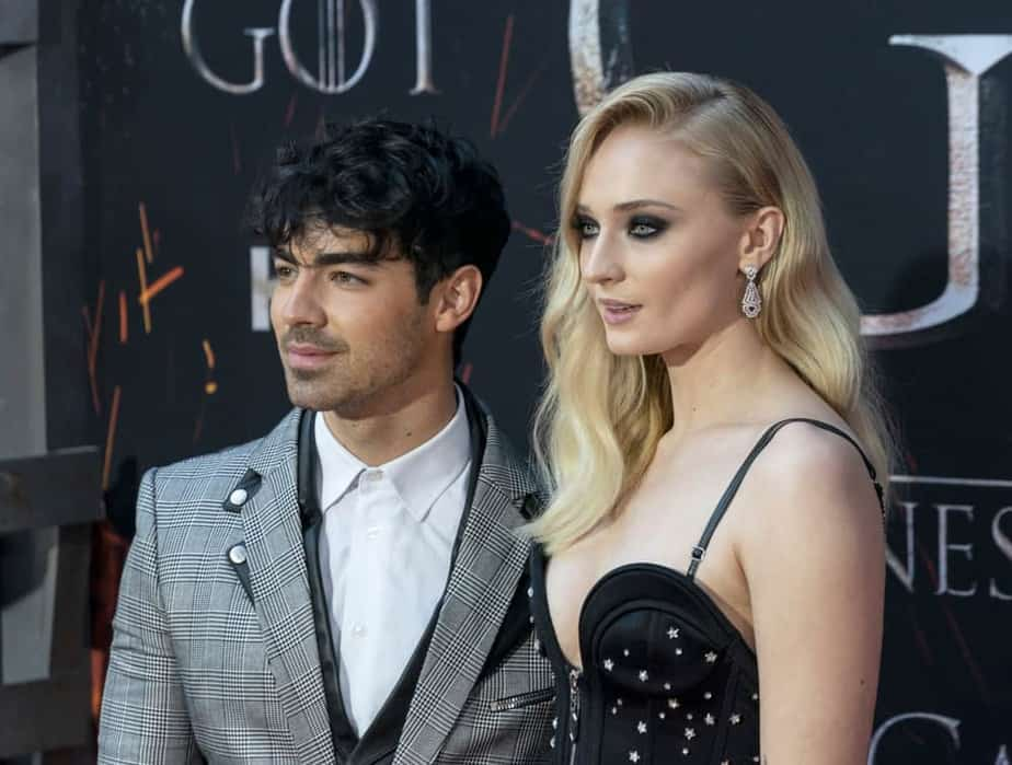 Jonas sells and buys Los Angeles homes