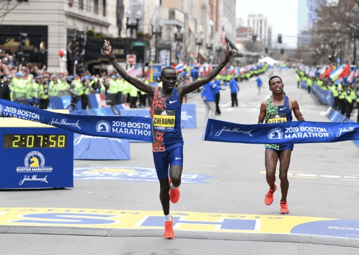 Boston-Marathon-Winners