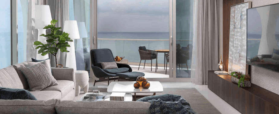 DKOR Interiors is a top Miami design group