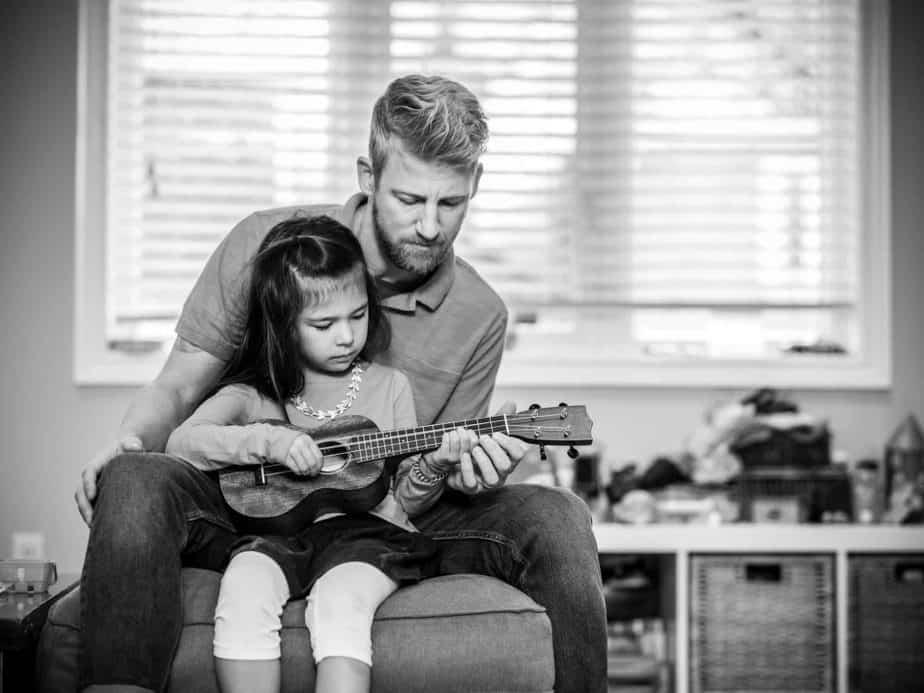 Father-with-guitar.jpg