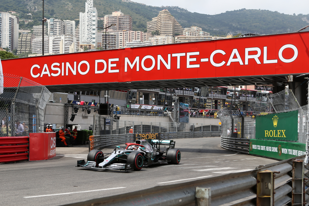 Motorsport-on-track-during-practice-for-the-F1-Grand-Prix-of-Monaco