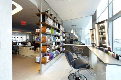 New-York-hairstylist-Bumble-Bumble