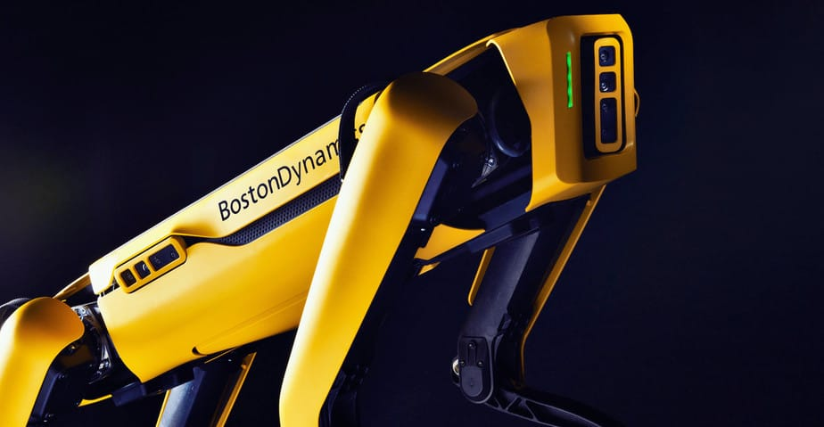 SPOT_from_Boston_Dynamics