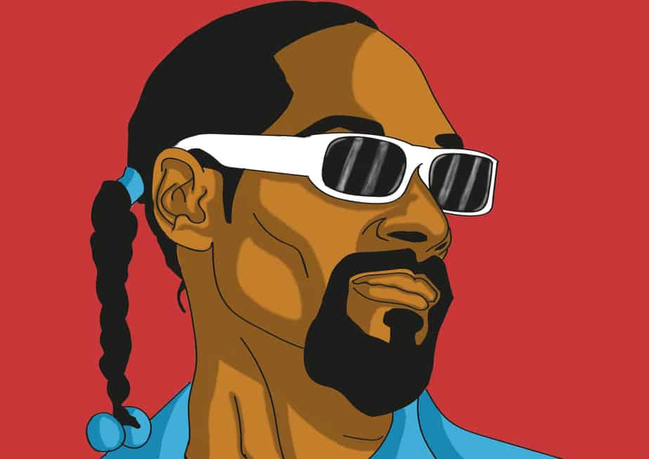 Snoop-Dog-owns-Ripple-and-Bitcoin