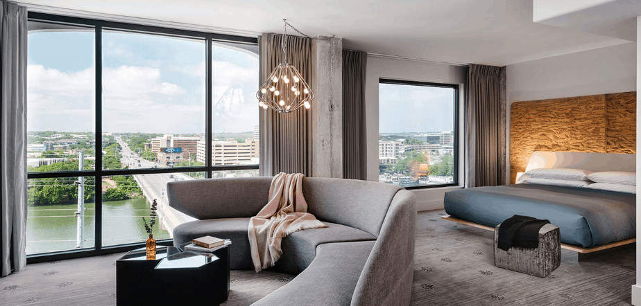 The-Line-hotel-suite