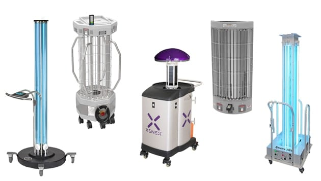 UV_room_disinfection_devices