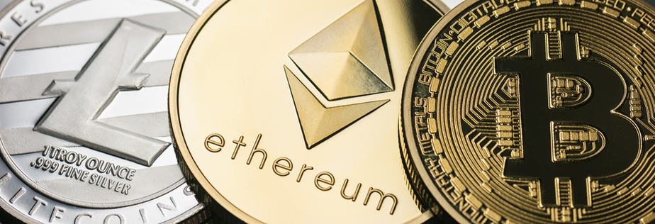 Various-cryptocurrency-that celebrities-own