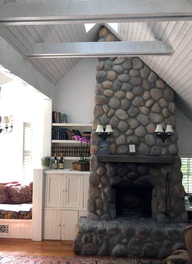 stone-fireplace-at-The-Simpson-House-Inn